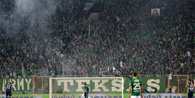 Adanaspor maçı biletleri 21 TL