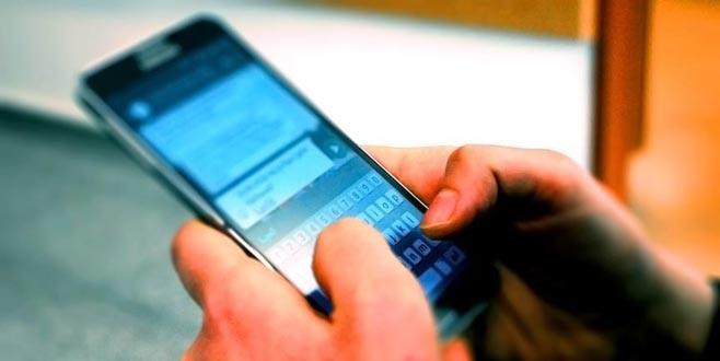 İstenmeyen mesajlar yeni sistemle engellenecek
