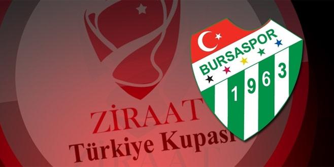 Erzurum kupa sınavı 4 Aralık'ta