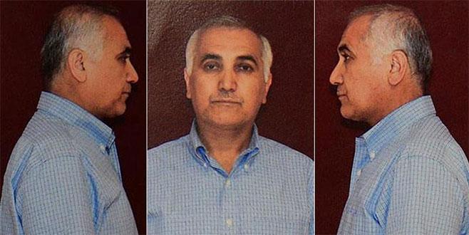 Adil Öksüz'ü serbest bırakan hakimin cezası belli oldu