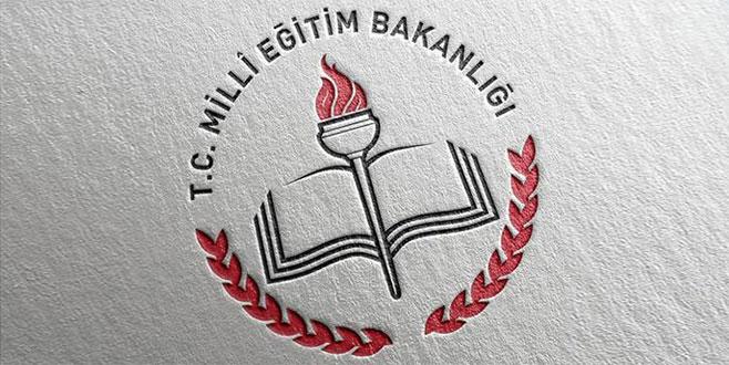 MEB duyurdu: O okul müdürü görevden alındı