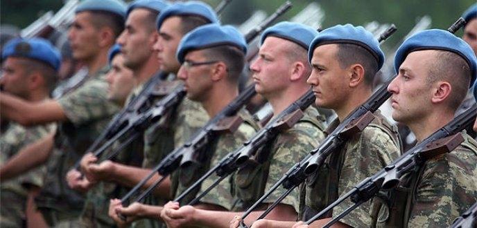 MSB'den bedelli askerlik' açıklaması