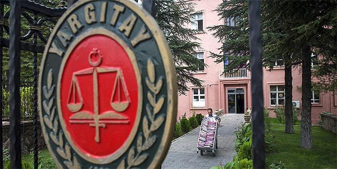 Yargıtay'dan flaş yıllık izin kararı