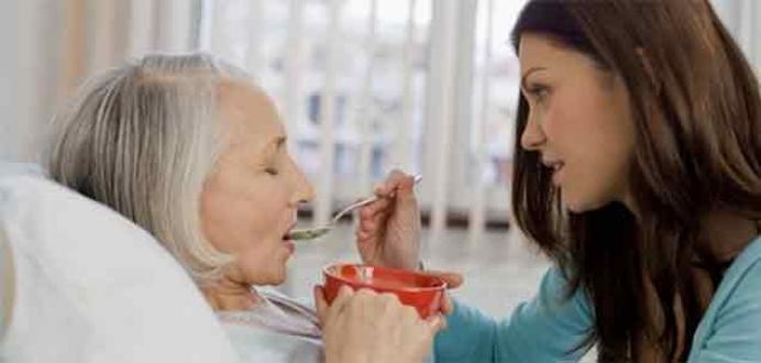 Alzheimer hastalığında 'erken tanı' umudu