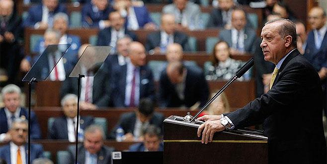 'İsrail ile diplomatik ilişkileri koparabiliriz'