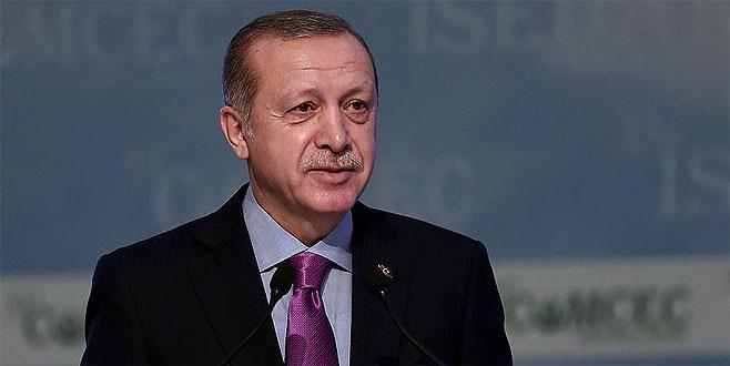 'Türkiye ile Yunanistan geleceği tesis ediyor'