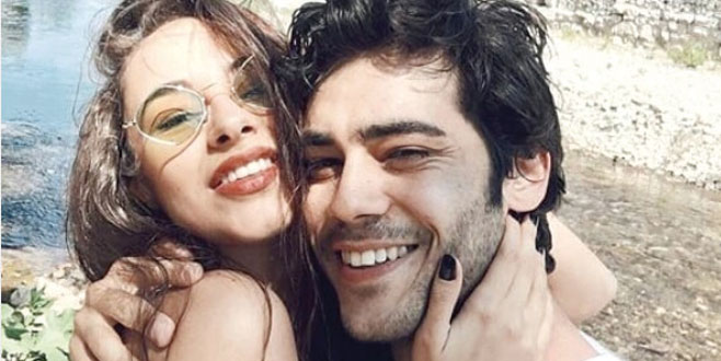 İstanbullu Gelin'inaşıkları evleniyor