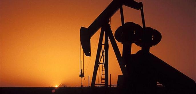 Petrol fiyatları çöktü