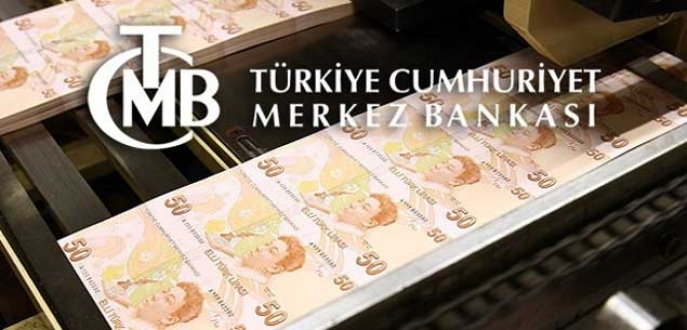 Merkez Bankası'ndan yeni önlem!