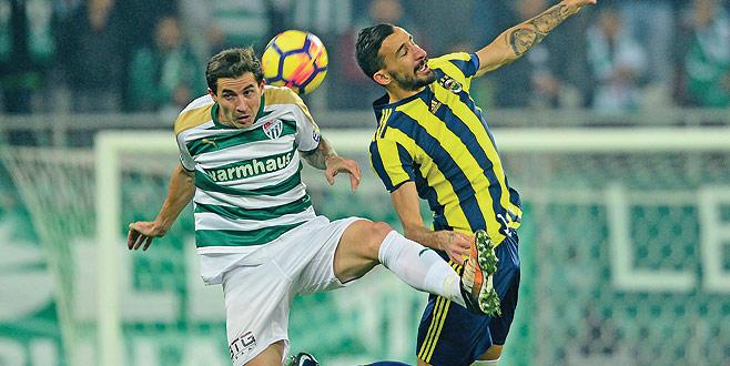 'Yaraları Trabzon'da saracağız'