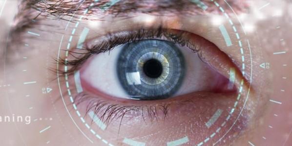 Gözlük kullanan doktorlar neden lazerle tedavi olmuyor?