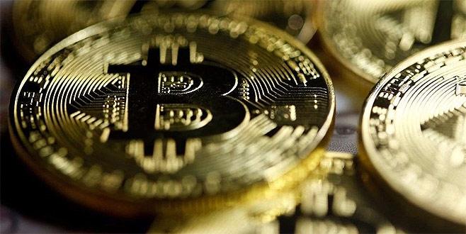 Yılda 4,5 milyar Euro kripto para ile aklanıyor