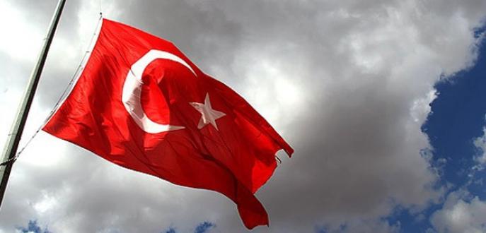 Türkiye'de milli yas ilan edildi!