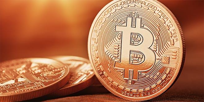 Bitcoin yatırımcılarına uyarı: Tüm paranızı...