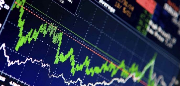 Piyasalar sallandı
