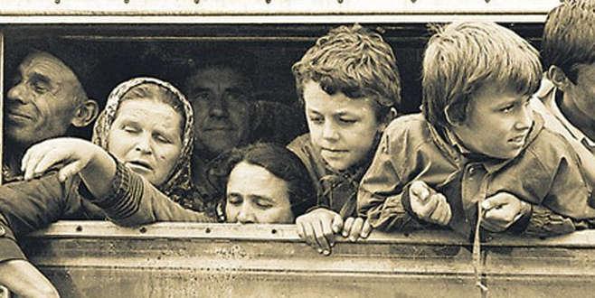 Belene Toplama Kampı'ndaki asimilasyona tazminat
