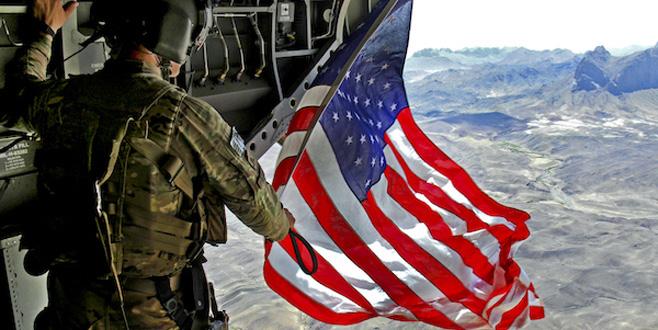 ABD ordusunda translara izin