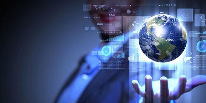 Küresel ekonomiyi yeni riskler bekliyor
