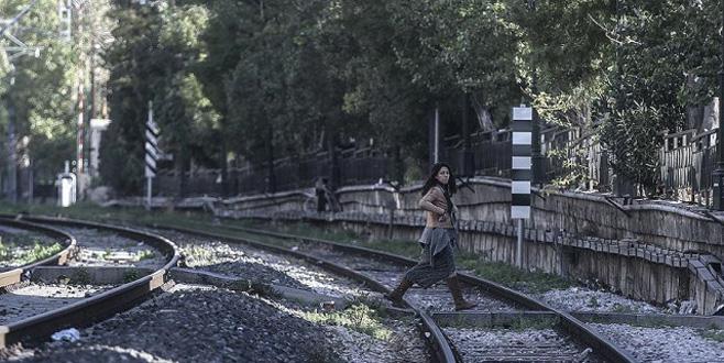 Yunanistan'da grev hayatı felç etti! Okullar kapalı, TV'ler sustu, uçuşlar iptal
