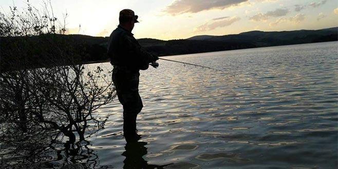 Turna avı yasağı başladı