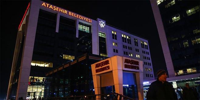 Ataşehir Belediye Başkan Vekilli belli oldu