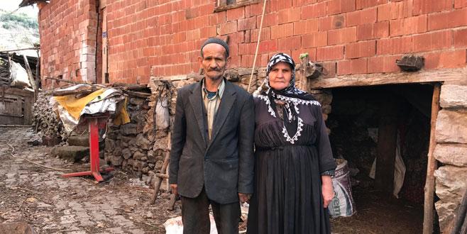 Bursa'da düğün erteleten dolandırıcılık
