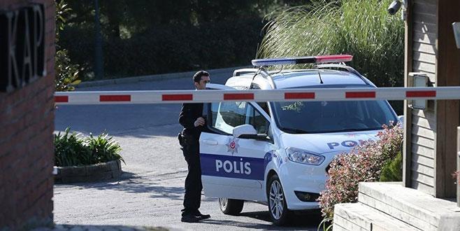 Yavuz Yılmaz'ın ölümüyle ilgili Kent Üniversitesi'nden açıklama