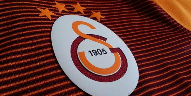 Galatasaray'da beklenen gelişme
