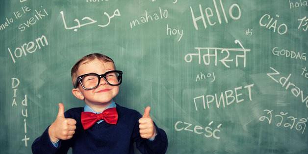 Hızlı dil öğrenmenin yolları