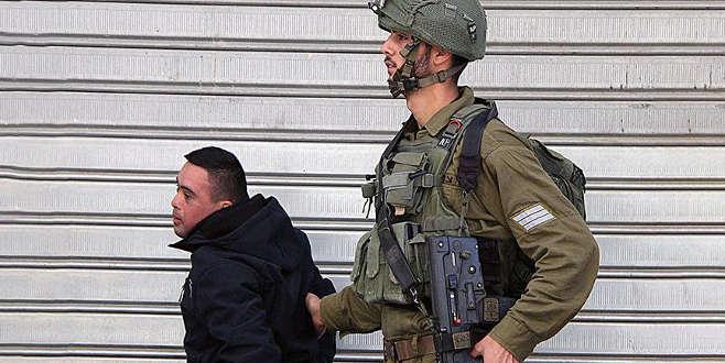 İsrail tarafından gözaltına alınmıştı, Türkiye'ye getirildi