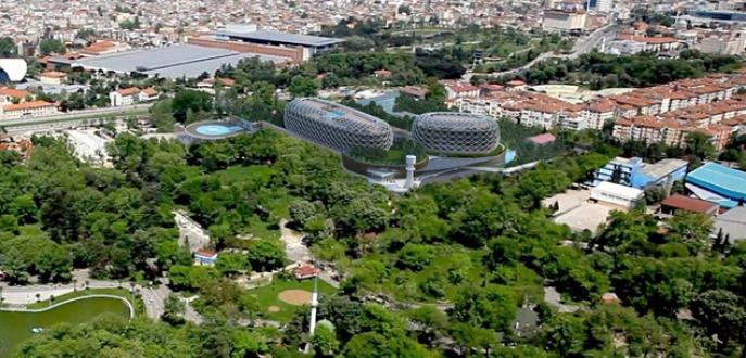 Bursa, termal turizmin başkenti oluyor