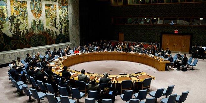 ABD, Kudüs tasarısını veto etti