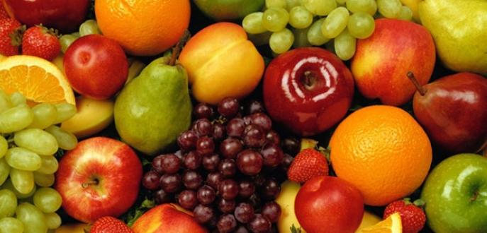 Yaş meyve sebze ihracatçıları iflasın eşiğinde
