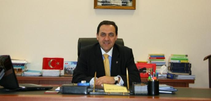 Bursa termal turizmde bir adım önde