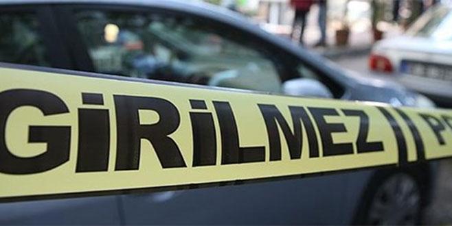Eğlence merkezinde silahlı kavga: 2 ölü, 4 yaralı