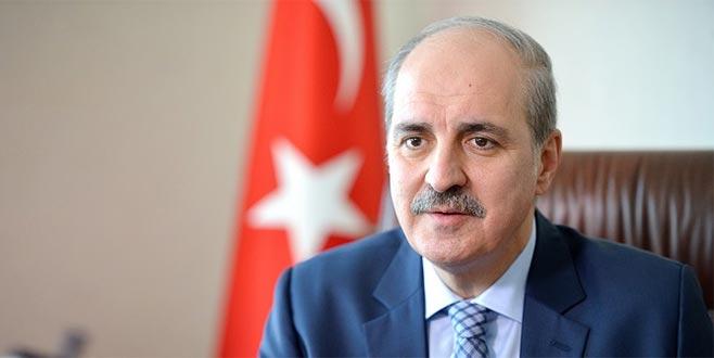 AK Parti'den 'ortak miting' açıklaması