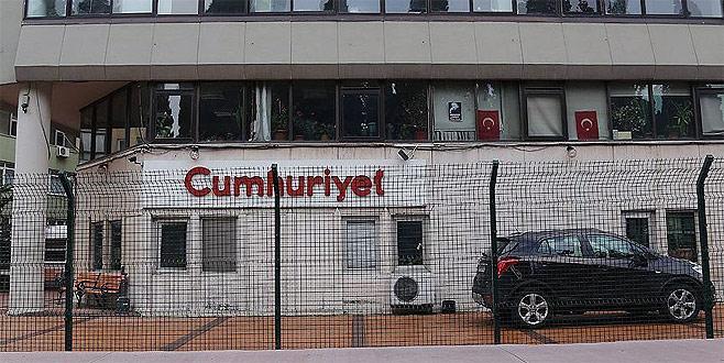 Yargıtay Cumhuriyet Başsavcılığı'ndan beraat talebi