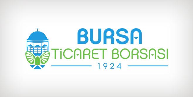 BTB'nin 2018 bütçesi 4,3 milyon lira