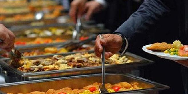Bakan açıkladı... Yemek kartları için sıcak gelişme