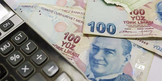 Asgari ücret pazarlıkları erken başladı: '2 bin TL olsun!'