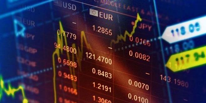Merkez'in kararı sonrası piyasalarda son durum