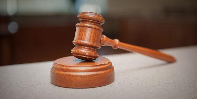 Kara Havacılık Komutanlığı davasında istenen cezalar belli oldu