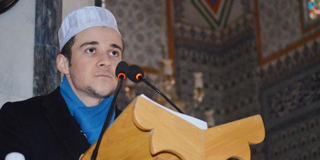 Gemlik Anadolu İHL yarışmalarda derece aldı