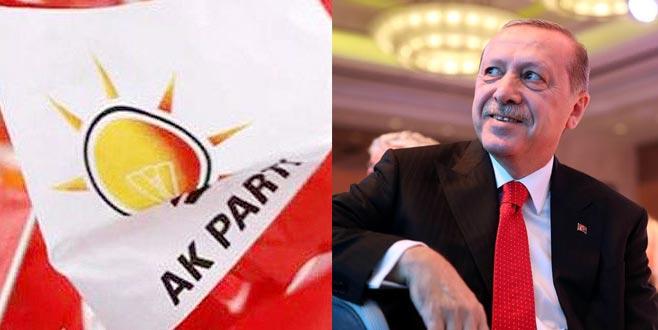 Seçimler ne zaman? Yeni yılın ilk günleri AK Parti kulislerinde neler konuşuluyor?