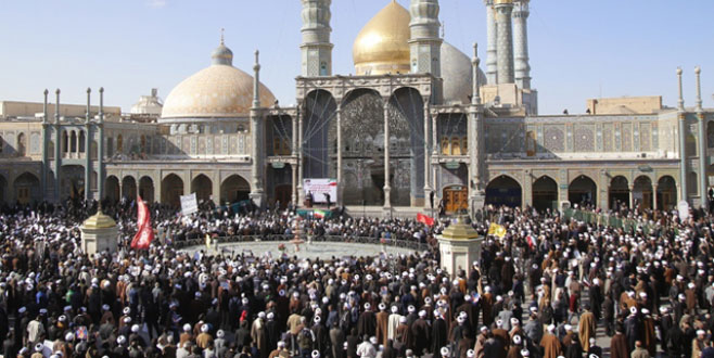 İran duyurdu: Protestolar sona erdi