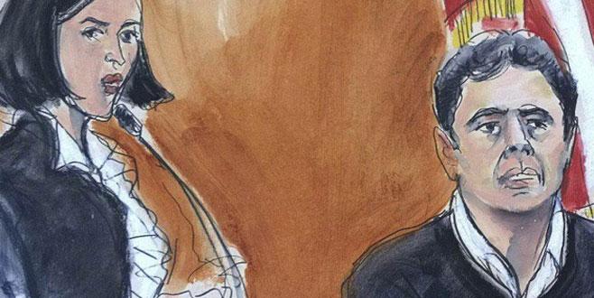 Eşi gözyaşlarını tutamadı! Hakan Atilla davasında jüriden flaş talep...
