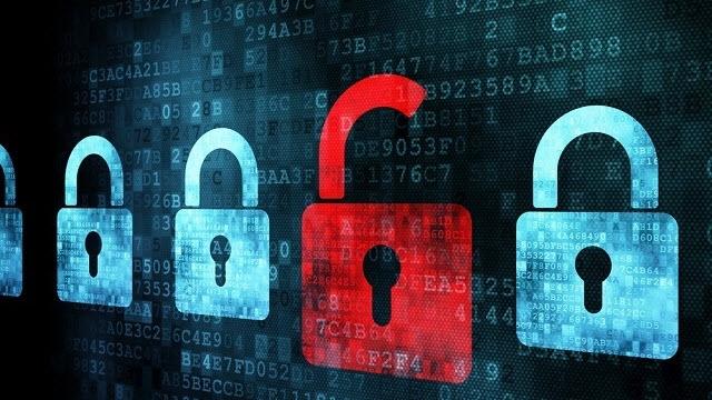 Google'dan güvenlik açığı açıklaması