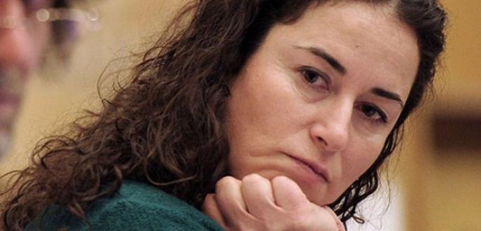 Pınar Selek'e beraat