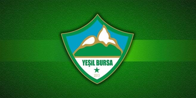 Yeşil Bursa'nın satışına onay çıktı