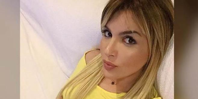 Cinsiyet değiştirerek kadın olan Selin Ciğerci'den bekarlara tavsiye!